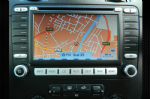 Latest 2019 Sat Nav Disc Update For Volkswagen MFD2 V17 Navigation Map DVD